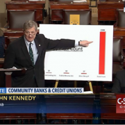 large_dodd-frank graph_0.png