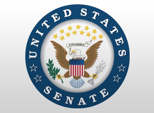 Sen. John Kennedy (R-La.) Introduces Amendment to Protect Syrian Kurds